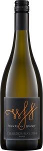 WinesForJoanie_Chardonnay2014_DeepEtched