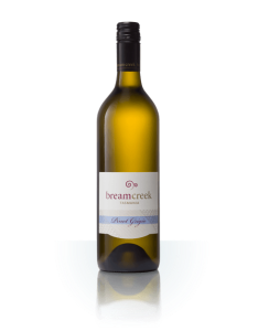 BreamCreek_PinotGrigio_ShopBG