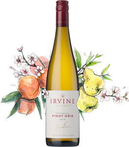 springhill-pinot-gris-2016-with-illustration