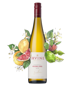 springhill_riesling_bottle