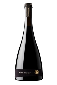 black-beauty-sparkling-shiraz