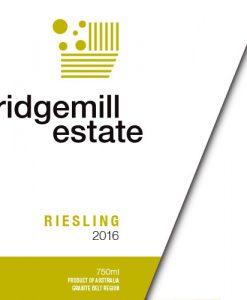 ridgemill-estate_riesling2016_front-247x300
