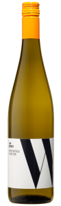 Jim_Barry_-_Watervale_Riesling_Bottle_Shot