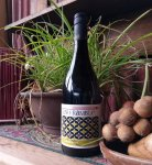 Lino Ramble Red Rover Pinot