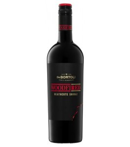 400x400_de_bortoli_woodfired_heathcote_shiraz_nv