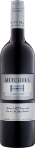 Mitchell_Cabernet_NV