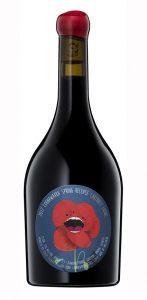 Coonawarra-Spring-Release-Cabernet-Franc-147x300