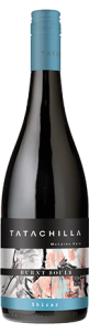 Tatachilla shiraz