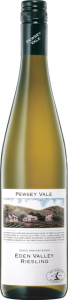 Pewsey Vale eden-valley-riesling