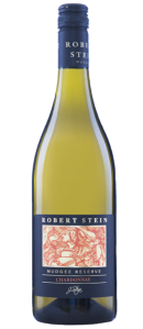 Robert Stein Chardonnay