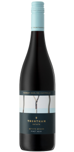 Trentham-Estate-Pinot-Noir-Web