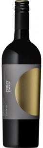 penley-tolmer-2013-coonawarra--cabernet