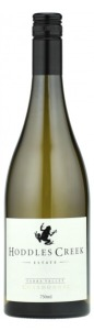 2016_Hoddles_Creek_Estate_Chardonnay