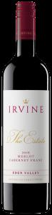 irvine-estate-merlot-cabernet-franc-2016_360x