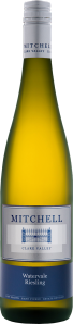 Mitchell_Watervale_Riesling_NV