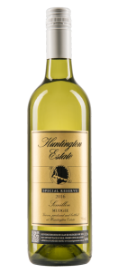 Huntington Estate 16 Semillon