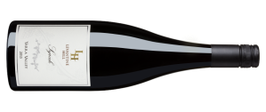 syrah_2015_resized
