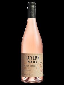 Taylor Made Rose