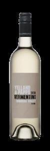 Yelland-Papps-Vermentino-2017