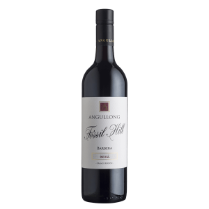 Angullong-FossilHill-Barbera-2016