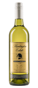Huntington-Estate-Special-Reserve-Chardonnay-2017