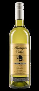 Huntington-Estate-Special-Reserve-Chardonnay-2017