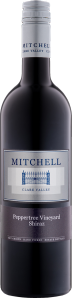 Mitchell_Shiraz_14
