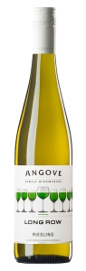 Angoves Riesling