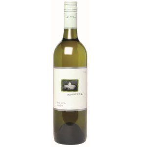 Paracombe pinot gris