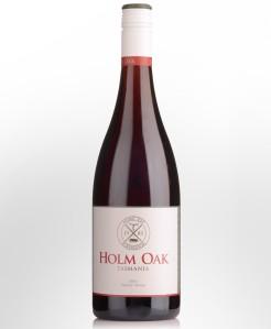 2016-holm-oak-pinot-noir