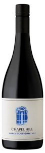 2017_Shiraz_Mourvèdre_from_CANVA_200x677px