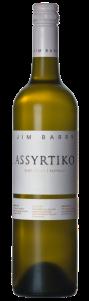 Jim_Barry_-_Assyrtiko_NV