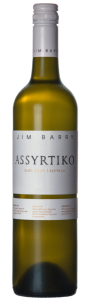 Jim_Barry_-_Assyrtiko_NV