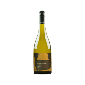 HH-Chardonnay-2017-300x300