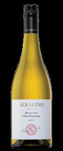 Serafion_Reserve_Chardonnay_2017_vert