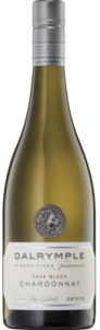 Single_Site_CaveBlock_Chardonnay