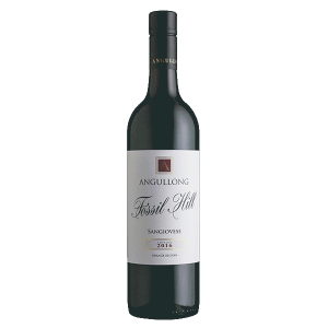 Angullong-FossilHill-Sangiovese-2016