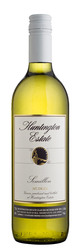 HuntingtonEstate_Semillon__2018