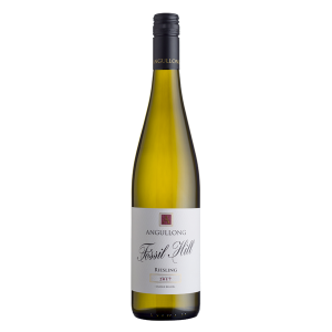 Angullong-FH-Riesling