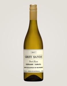 Grey Sands Pinot Blanc