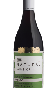 Natural WC-shiraz-bottle--372x600
