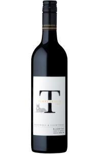 hastwell-lightfoot-tempranillo-mclaren-vale