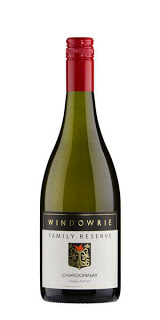 Windowrie-Family-Reserve-Chardonnay-2017