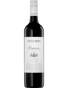 yalumba-barossa-shiraz