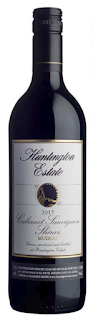 Huntington-Estate-Cabernet-Sauvignon-Shiraz-2017