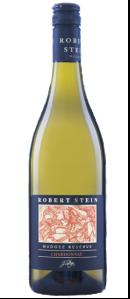 Robert Stein Reserve Chardonnay