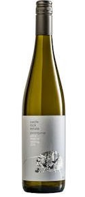 Castle-Rock_2017_A_W-Reserve-Riesling