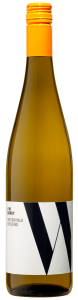 Jim Barry - Watervale Riesling Bottle Shot