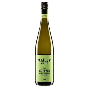 Bailey Wine Co Rizza