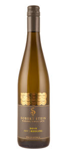 Robert Stein 2019_Dry_Riesling_Gold_Web
